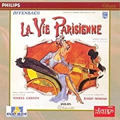 La vie parisienne (Offenbach, 1866/1873) 410YZ6J7M4L._SL500_AA240_