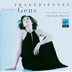 Les 10 plus beaux récitals d'opéra 410aWRGJVxL._SL500_AA240_