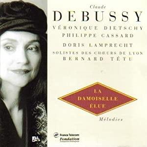Debussy - Mélodies - Page 2 410cv4g%2B2VL._SL500_AA300_