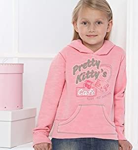 ملابس بنات وأولاد صغار تفضلواااااا 410wtmbslfL._SX280_SH35_