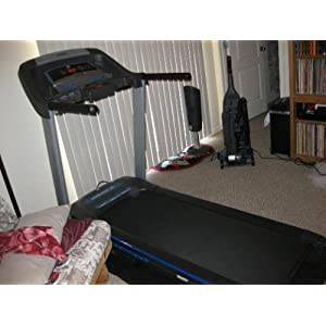 How To Buy Used Fitness Equipment (Treadmill) 410zUIKXmaL._AA300_
