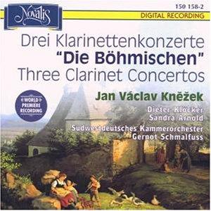 Vaclav Knezek 4111HBA6DSL