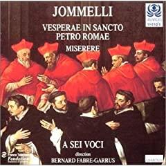Niccolò Jommelli 4112WZ0WQDL._SL500_AA240_