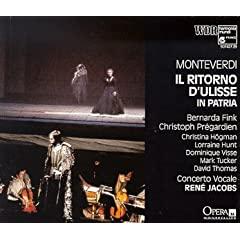 Monteverdi - Il Ritorno d'Ulisse in patria 4113Q1P4M7L._SL500_AA240_