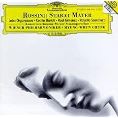 Rossini : stabat mater (1832/1841) 4113SZ6MAXL._AA240_