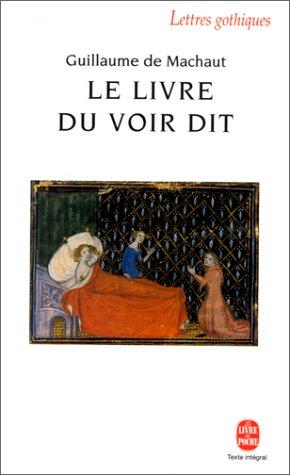 Guillaume de Machaut (1300? - 1377) 4114GE2WR6L._