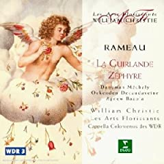 Rameau: disques indispensables - Page 4 4116X2H1PXL._AA240_