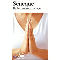 Sénèque [Philosophie] 411C86CDJWL._SL500_AA240_