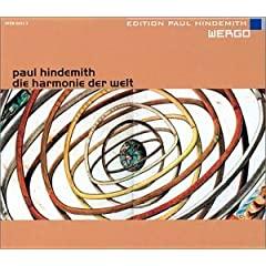 Paul Hindemith - Page 2 411CHGZFSVL._AA240_