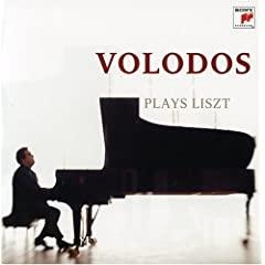 piano - Liszt : Pièces pour piano 411KZk5CEKL._SL500_AA240_