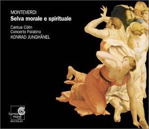 Monteverdi - Page 2 411PMP0KXHL._