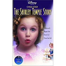 Programmes Disney à la TV Hors Chaines Disney - Page 4 411R9D1FF1L._SL500_AA280_