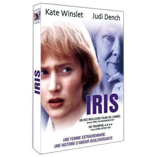 Kate Winslet 411Sn2yrVRL._SS500_