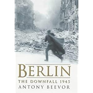 NAZIS Y SEGUNDA GUERRA MUNDIAL (reflexiones, libros, documentales, etc) - Página 3 411THS2YHZL._SL500_AA300_