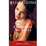 kleypas - Quizz Lisa Kleypas - Page 7 411YV8fRfZL._AA160_