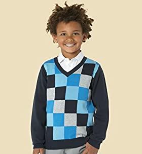 ملابس بنات وأولاد صغار تفضلواااااا 411glPgje3L._SX280_SH35_