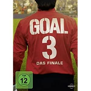 Goal : Naissance d'un Prodige [Touchstone - 2006] 412%2BpomQ15L._SL500_AA300_