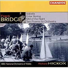 Musique anglaise du XXème - Page 3 4120KH7P38L._SS280_