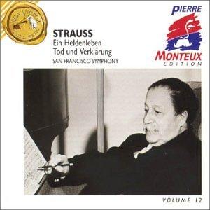Écoute comparée : R. Strauss, Tod und Verklärung (terminé) - Page 4 41216TK3JKL._SL500_AA300_