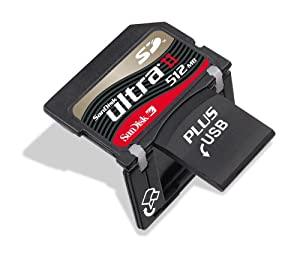 Hack d'une SD Card en Game Card (pas adapter) 4121W7DWYHL._SX300_