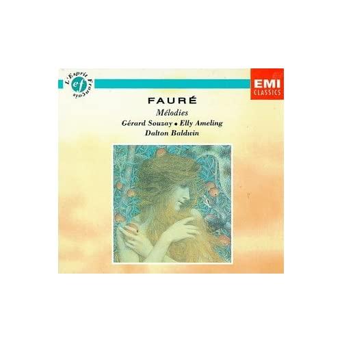 Lieder de Schubert - Page 2 4127WSN7MBL._SS500_