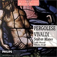 Pergolèse : stabat mater (1736) 412AMDJCHQL._SL500_AA240_
