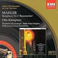 Mahler - 2è symphonie - Page 3 412EADW12ZL._SL500_AA240_