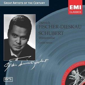 Schubert - Winterreise - Page 8 412G2J4YHVL