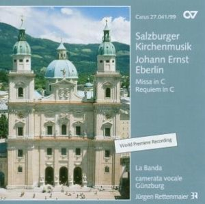 Baroque germanique - Page 2 412HB1ZRWQL._