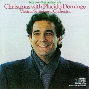 Préparons Noël : récitals de Noël et cadeaux inavouables 412KC704EQL._SL500_AA300_