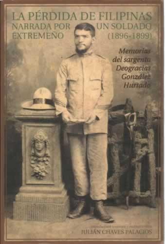 Estudio monográfico: La Casa de la Moneda de Manila. De Isabel II a Alfonso XIII. - Página 2 412Q9le4E2L