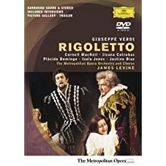 Rigoletto (Verdi, 1851) 412RGMEX4KL._AA240_