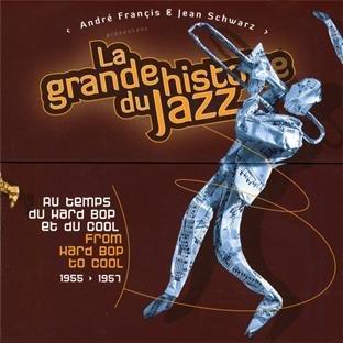 Si j'aime le jazz... - Page 3 412RoRNASUL