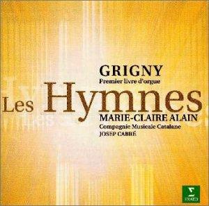 CD d'orgue très très bon pour le son 412T6YFWSWL
