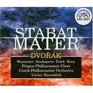 Dvorak - Musique sacrée 412TSEYRQ5L._SL500_AA300_