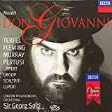 Mozart - Don Giovanni (2) - Page 16 412VEWSDNAL._AA160_