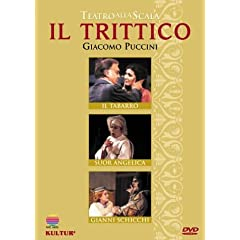 Il trittico (Puccini, 1918) 412XXP612NL._AA240_