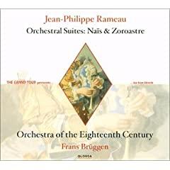 Rameau : discographie des opéras 412Y8QHGPCL._AA240_