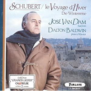 José Van Dam 412YYVM176L._SL500_AA300_