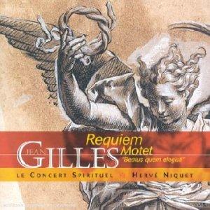 Jean Gilles (1668-1705) 4130P9R8GFL