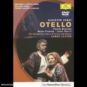 Les opéras de Giuseppe Verdi en DVD 41310KC8YTL.__