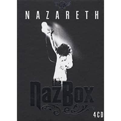 El topic de NAZARETH 4134WbaJ1EL._SS400_