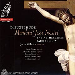 Dietrich Buxtehude (1637-1707) - Page 3 4135NMZR8XL._SL500_AA240_