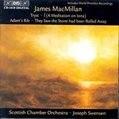 James MacMillan (né en 1959) 4136228B0GL._SL500_AA240_
