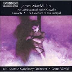James MacMillan (né en 1959) 41367MA4S3L._SL500_AA240_