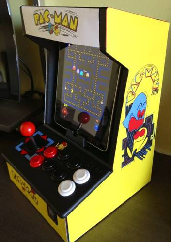 ION ICADE SKINS 4139W6JRWFL