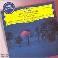 Tchaikovsky - Symphonies - Page 2 413AB0C388L._AA240_