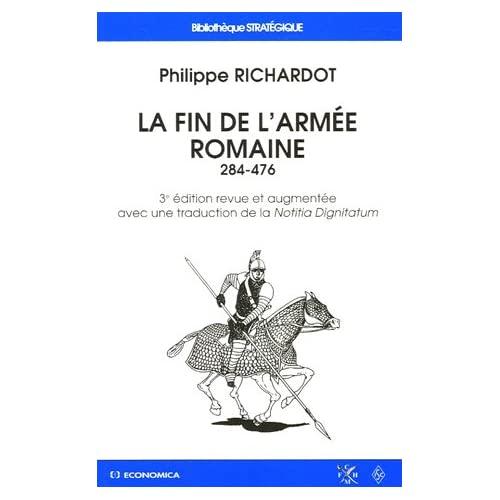 Liste Alamans Ve siècle: suggestions néophytes 413D98EQJ3L._SS500_