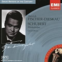 Schubert - Winterreise - Page 3 413DS385NVL._SL500_AA240_