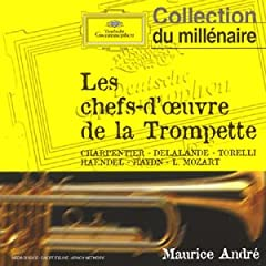 Aimer la trompette (son côté kitch et son côté sérieux) 413GJJ4MVBL._SL500_AA240_